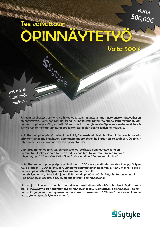 Kiinteistövero Laskuri 2021